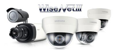 11 dicas para comprar câmera de segurança IP