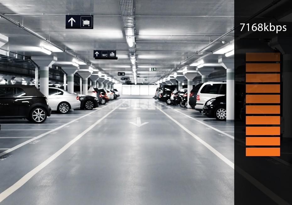 segurança_estacionamento